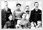 De-1903-a-1918-linha-do-tempo