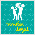 avatar_familialegal_mcp