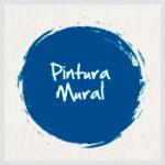 avatar_pinturamural_mcp