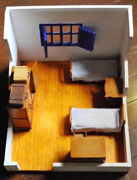 acessibilidade-quarto-museu-casa-de-portinari