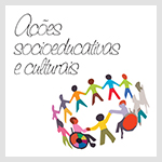 acoes-socioeducativas