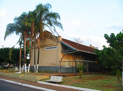 brodowski-antiga-estação