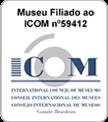 Museu Filiado ao ICOM