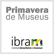 primavera-de-museus