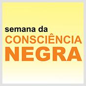 semana-consciencia-negra
