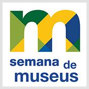 semana-de-museus