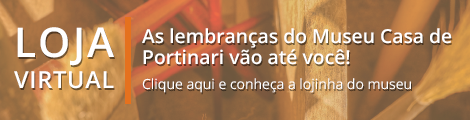 Banner Loja