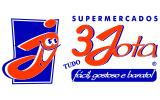 logo-3jota