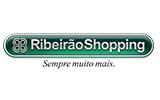 logo-ribeiraoshopping