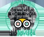 selo-excelencia-tipadvisor-mcp-2018